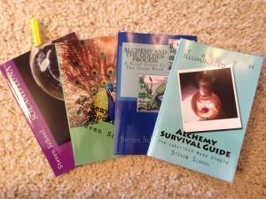 stevenschoolbooks