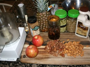 IMG_9456_ingredients